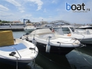 boat for sale |  Jeanneau CAP CAMARAT 755 WA