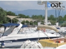 boat for sale |  Bavaria 32 Day Cruiser