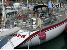 boat for sale |  Tecnocantieri ARROGANCE 50