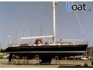 boat for sale |  Beneteau CNB 64