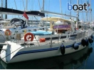 boat for sale |  Agostini Searif 55