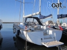 boat for sale |  Comar COMET 52 RS