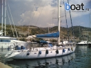 boat for sale |  Dufour Yachts Dufour 65