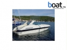boat for sale |  Colombo COLOMBO 38 ATLANTIC