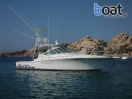 boat for sale |  Cabo 40 Express