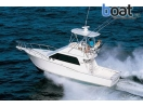 boat for sale |  Cabo 35 Fly