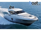 boat for sale |  Colombo 39 Alldays