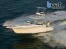 boat for sale |  Luhrs LUHRS 31 OPEN