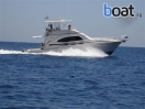 boat for sale |  Bertram Yacht 450 Convertible