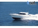 boat for sale |  Riviera Marine 3600 Sport Yacht IPS
