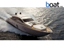boat for sale |  Pershing 80