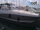 boat for sale |  Chaparral SIGNATURE 290