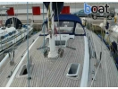 boat for sale |  Cantiere Del Pardo Grand Soleil 50