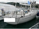 boat for sale |  De Cesari STARKEL 64