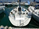 boat for sale |  X-yachts X–362 Sport