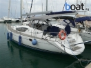 boat for sale |  Jeanneau SUN ODYSSEY 50 DS