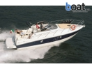 boat for sale |  Cranchi ZAFFIRO 32