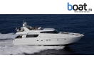 boat for sale |  San Lorenzo SL 62