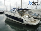 boat for sale |  Cranchi MEDITERRANEE 43