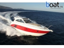 boat for sale |  Beneteau MONTECARLO 47