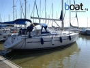 boat for sale |  Bavaria 40