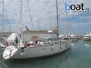 boat for sale |  Beneteau FIRST 47.7