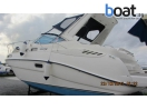boat for sale |  Sealine S 28