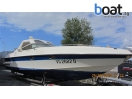 boat for sale |  Colombo COLOMBO 36