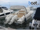 boat for sale |  Capelli Cap 32 WA