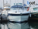 boat for sale |  Bavaria 37 Sport HIGHLINE