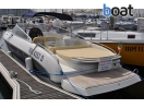 boat for sale |  Cranchi CSL 27