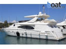 boat for sale |  Ferretti FERRETTI 780 HT