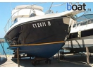 boat for sale |  Calafuria 36