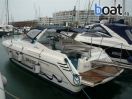 boat for sale |  Cranchi Mediterranee 40