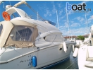 boat for sale |  Beneteau ANTARES 11