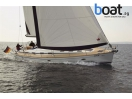 boat for sale |  Bavaria 50 Cruiser/2005
