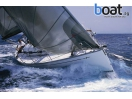 boat for sale |  Bavaria 38 Match/2004