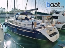 boat for sale |  Beneteau Oceanis 44 CC