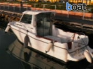 boat for sale |  Jeanneau Merry Fisher 635 IB