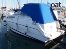 boat for sale |  Bayliner 23.05 ciera