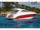 boat for sale |  Beneteau MONTECARLO 37 HT
