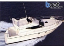 boat for sale |  Azimut AZ 37