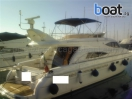 boat for sale |  Sealine T 52