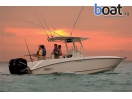 boat for sale |  Boston Whaler OUTRAGE 270