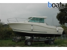 boat for sale |  Jeanneau Merry Fisher 725