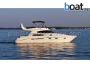 boat for sale |  Sealine T 47