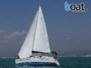 boat for sale |  Beneteau OCEANIS 373
