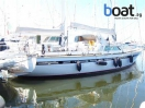 boat for sale |  Benetti Sailing Division BENETTI 16 ketch