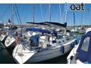 boat for sale |  Jeanneau 37