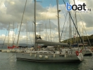 boat for sale |  Beneteau FIRST 40